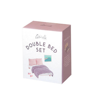 Olliella Holdie Double Bed Set   Olli Ella One Country Mouse Kids