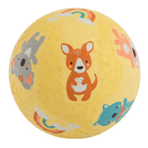 Tiger Tribe Play Balls - Gumtree Buddies One Country Mouse Kids Yamba