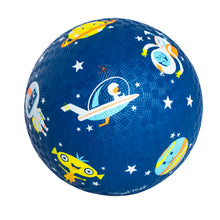 Load image into Gallery viewer, Tiger Tribe Play Balls - Space
