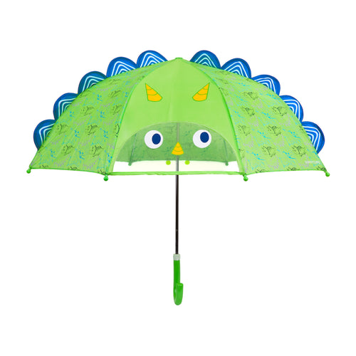 Dinosaur Kids Umbrella Sunnylife Australia, One Country Mouse Kids Yamba, Sunnylife Kids,