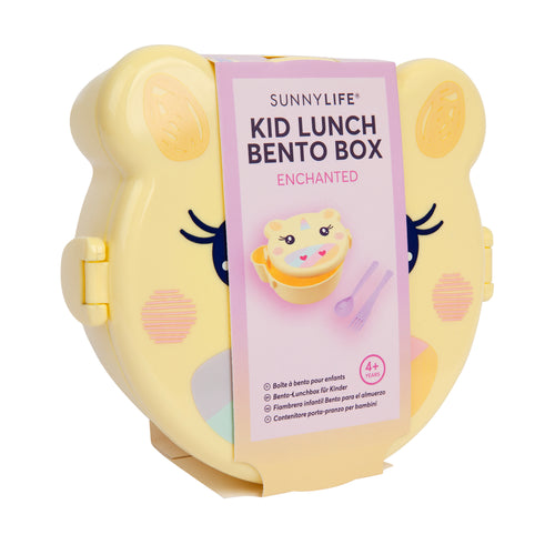 Sunnylife Australia, One Country Mouse Kids Yamba, Sunnylife Kids Unicorn kids Lunch Bento Box