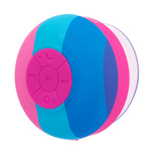 Load image into Gallery viewer, Shower Bluetooth Speaker - Rainbow Sunnylife Australia, One Country Mouse Kids Yamba, Sunnylife Kids