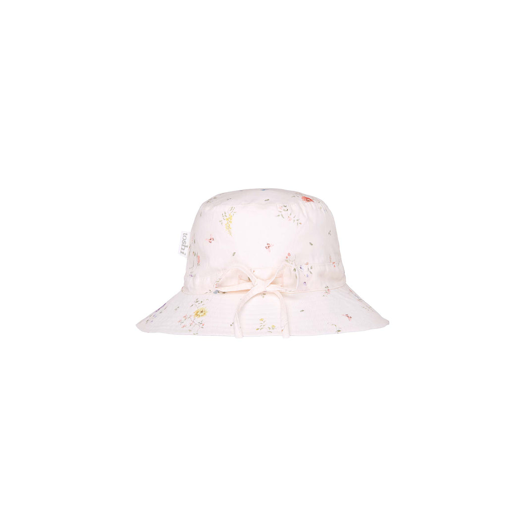Toshi Sunhat Mystical Angelique, Baby and Children's Headwear/Hats and Accessories One Country Mouse Kids