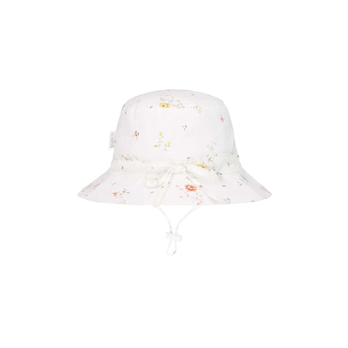 Toshi Sunhat Mystical Jessamine, Baby and Children's Headwear/Hats and Accessories One Country Mouse Kids