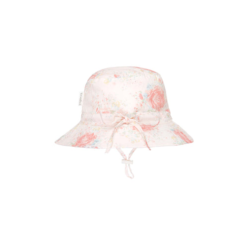 Toshi Sunhat Olivia Abigail, Baby and Children's Headwear/Hats and Accessories One Country Mouse Kids