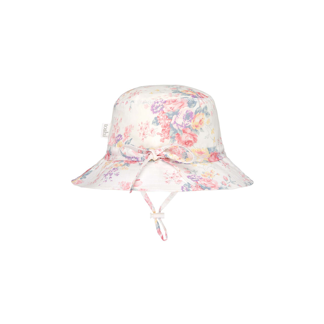 Toshi Sunhat Olivia Beatrice, Baby and Children's Headwear/Hats and Accessories One Country Mouse Kids