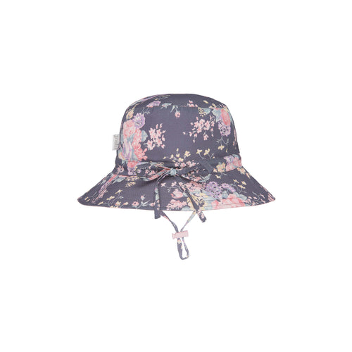 Toshi Sunhat Olivia Nigella, Baby and Children's Headwear/Hats and Accessories One Country Mouse Kids