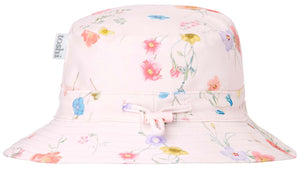Swim Sunhat | Mermaid