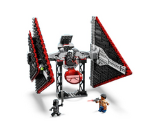 Load image into Gallery viewer, Star Wars Sith TIE Fighter™