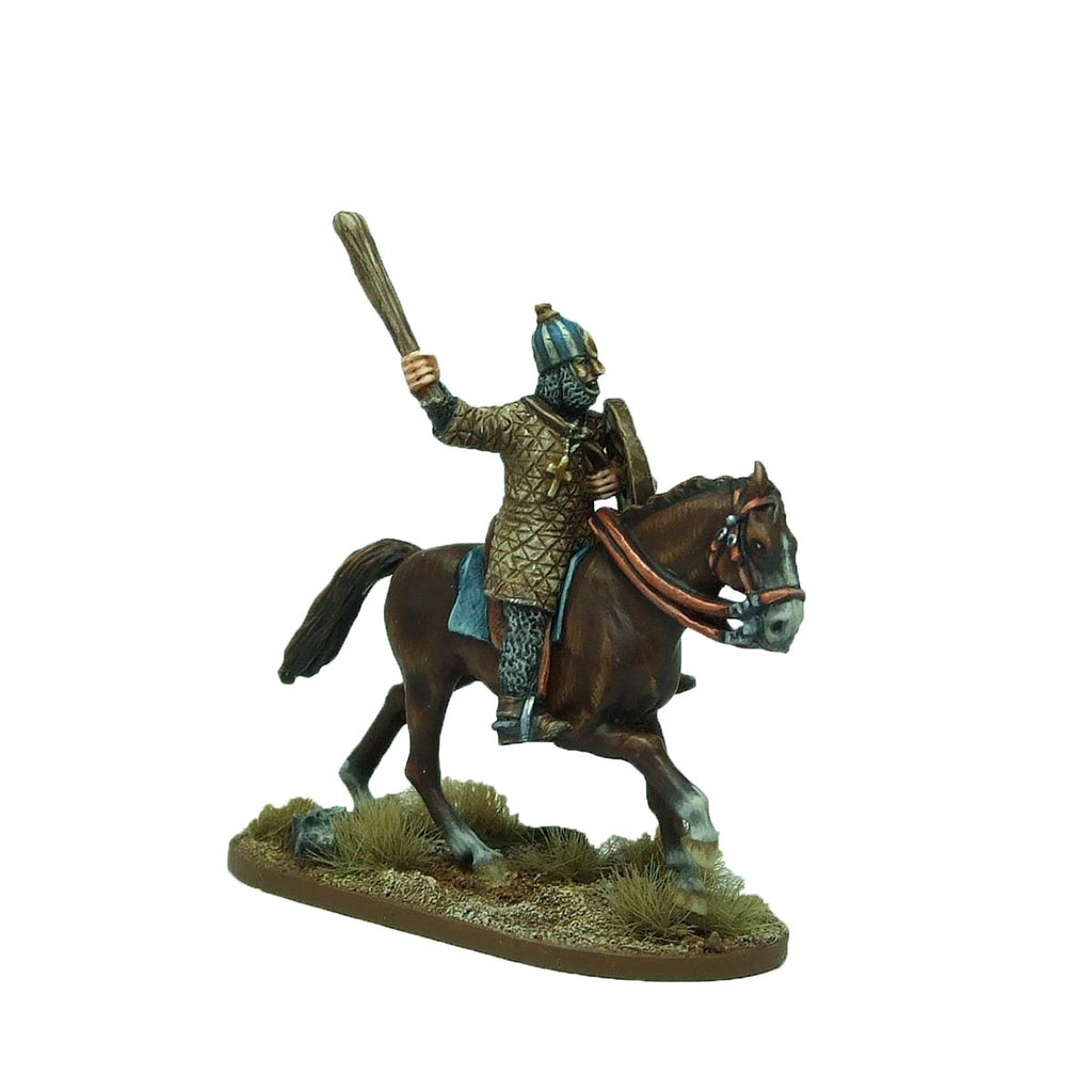 28mm Bishop Odo of Bayeux