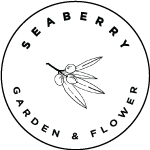 Seaberry Garden & Flower