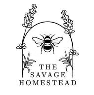 The Savage Homestead