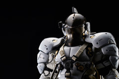 LUDENS 1/6 SCALE ACTION FIGURE (Pre-order Only)