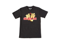 SEGA Golden Axe Grey T-Shirt