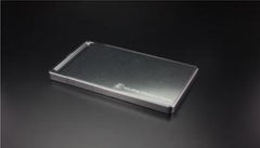 KOJIMA PRODUCTIONS BUSINESS CARD HOLDER - LOGO 1 (BIG LOGO)