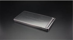 KOJIMA PRODUCTIONS BUSINESS CARD HOLDER - LOGO 1 (SMALL LOGO)