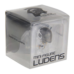 Kojima Productions MINI Ludens Goodsmile Figure