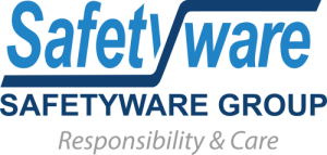 Safetyware Store Malaysia