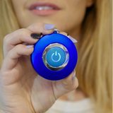 ProSafe™ Ionic Air Purifier Necklace