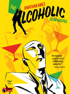 The Alcoholic (10th Anniversary Expanded Edition) TP