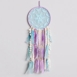 Large Dreamcatcher 13""