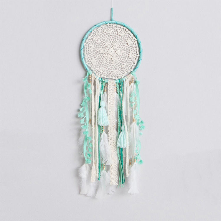 Medium Dreamcatcher 9""