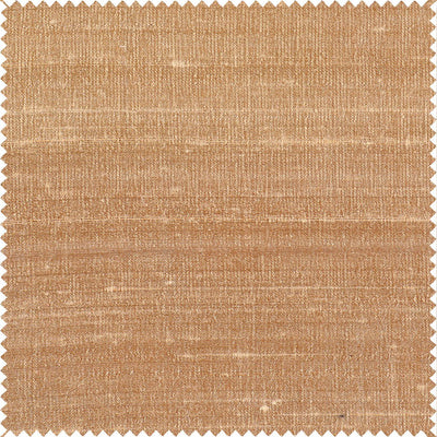 Pure Indian Dupion Raw Silk Fabric | 11228