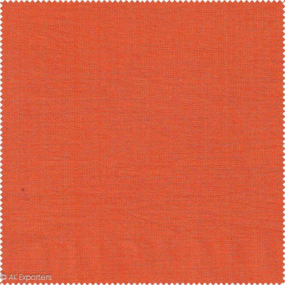 Tussar Silk Viscose blended Fabric | 21167