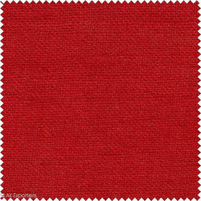 Plain Weave 2Ply Matka Silk Fabric | 21303