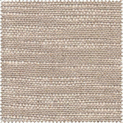 Blended Heavy Linen Fabric | 21368