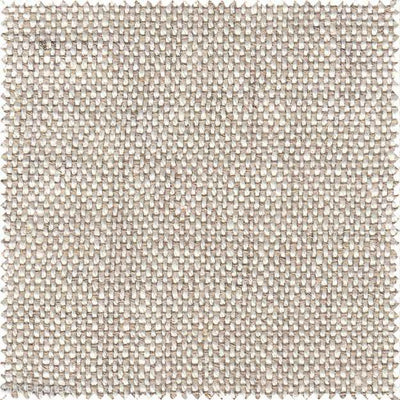 Pure Heavy Linen Fabric | 21371