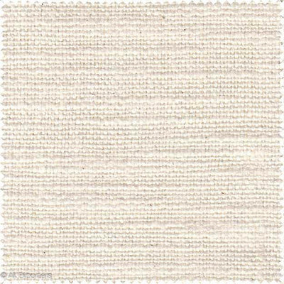 Blended Heavy Linen Fabric | 21374