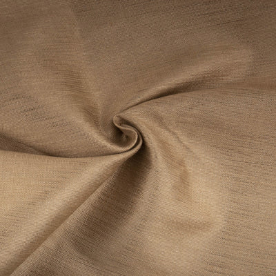 Tussar Silk Viscose Blended Fabric | 23102