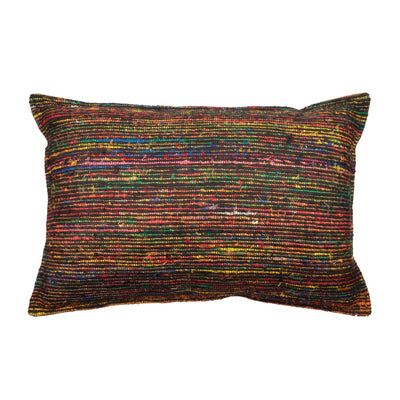 Recycle Viscose Pillow cover Front+Back-Cotton Viscose | 23230
