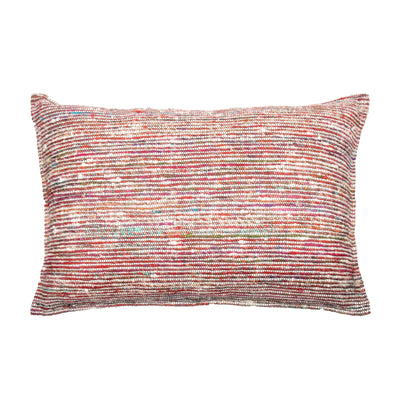 Recycle Viscose Pillow cover Front+Back-Cotton Viscose | 23232