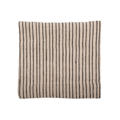 Washed Linen Napkins with Mitered Corners (Set of 6) | 43002101