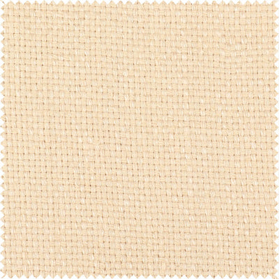 Basket Weave 8Ply Matka Silk Fabric | 6354