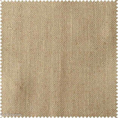 Plain Weave 2 Ply Matka Noil Silk Fabric | 7116
