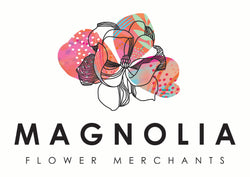 Magnolia Flower Merchants