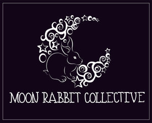 Moon Rabbit Collective
