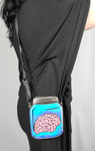 Load image into Gallery viewer, Lovecraft Crossbody Bag