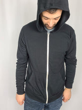 Load image into Gallery viewer, Moon Phase Hoodie
