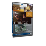 Great Chapters of the Bible: Hebrews 11