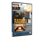 Radical Forgiveness DVD