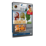 Preventing Cognitive Decline DVD