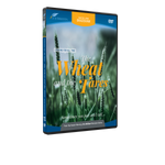 Lessons for All Time: The Wheat and the Tares DVD