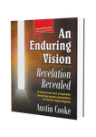 An Enduring Vision: Revelation Revealed