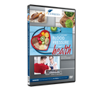 Turning It Around: Blood Pressure and Health DVD