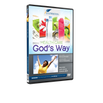 Health Care God's Way DVD