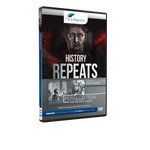 History Repeats: Persecution and the Early Church DVD